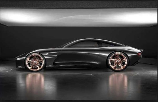 Genesis-Essentia-a-Great-Concept-side-view--New-York-Auto-Show-2018