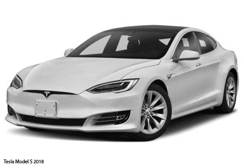 Tesla model s 75d awd 2018 price specification fairwheels for General motors dealers near me