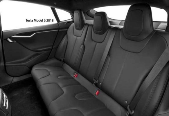 Tesla-Model-S-2018-back-seats