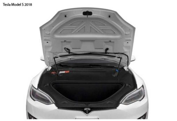 Tesla-Model-S-2018-engine-image