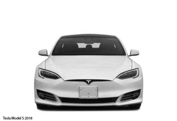 Tesla-Model-S-2018-front-image