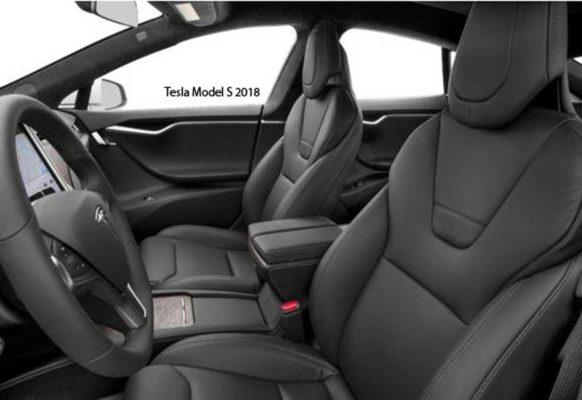 Tesla-Model-S-2018-front-seats