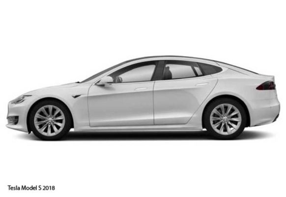 Tesla-Model-S-2018-side-image