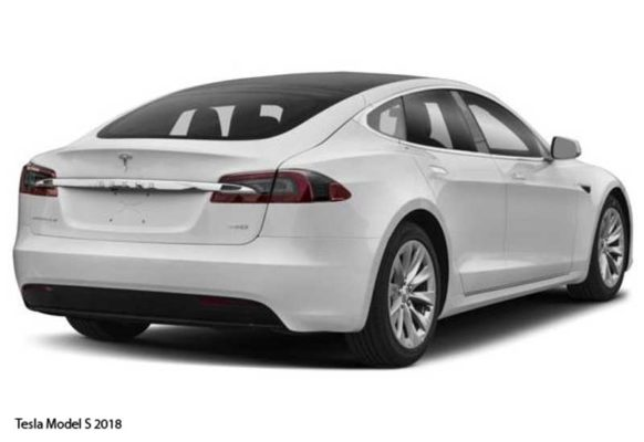 Tesla-Model-S-2018-title-image
