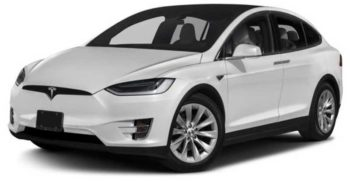 Tesla-Model-X-2018-Feature-image