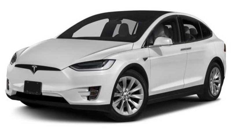 Tesla-Model-X-2018-Feature-image