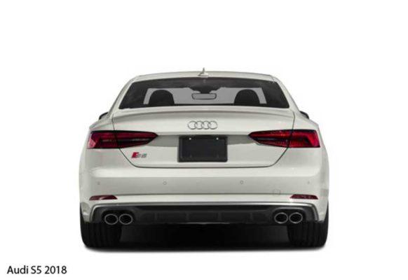 Audi-S5-2018-back-image