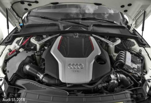 Audi-S5-2018-engine-image