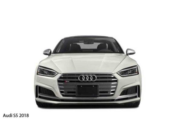 Audi-S5-2018-front-image
