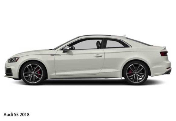 Audi-S5-2018-side-image