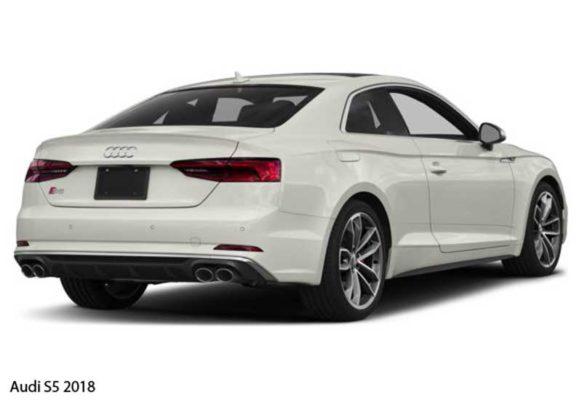 Audi-S5-2018-title-image
