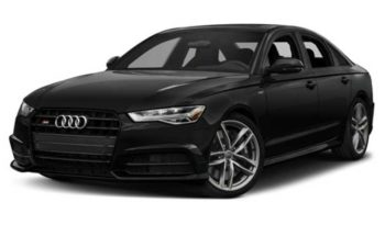 Audi-S6-2018-feature-image
