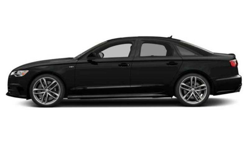 Audi S6 4.0 TFSI Premium Plus 2018 Price,Specification full