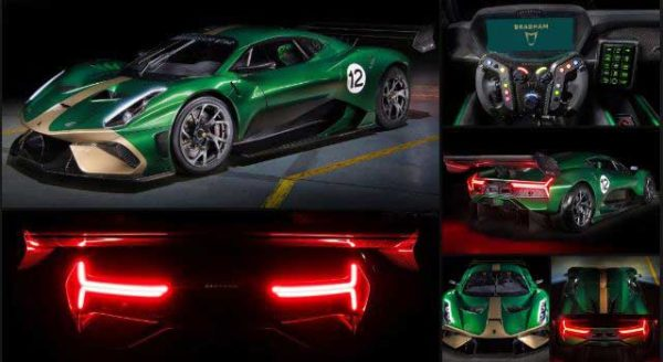 Brabham-BT62-All-side-View---2018-News