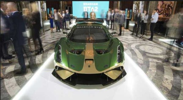 Brabham-BT62-Launch-front-view-2018-News
