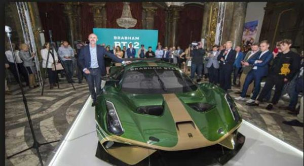 Brabham-BT62-Tribute-to-Ancestor-Formula-1-with-700-HP