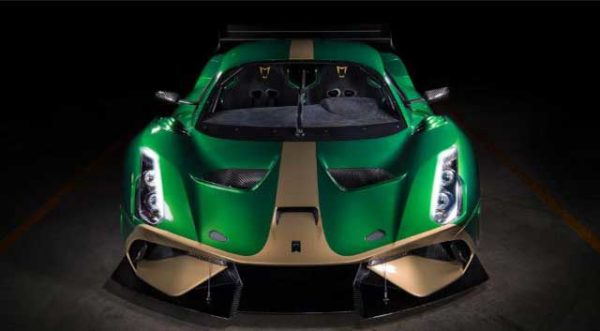 Brabham-BT62-front-View-2018-News