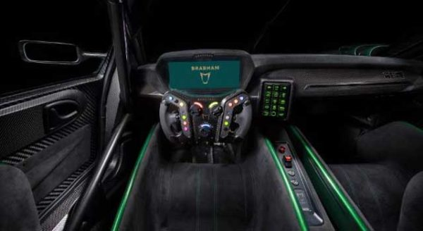 Brabham-BT62-interior-View-2018-News