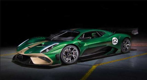 Brabham-BT62-racing-machine-2018-News