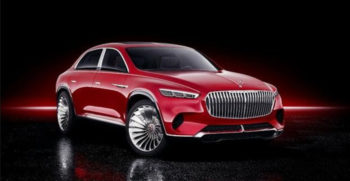 Mercedes-Maybach-SUV-cum-Sedan-feature-image-2018-news