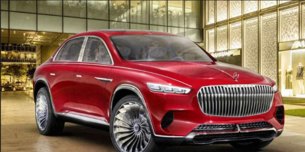 Mercedes-Maybach-SUV-cum-Sedan-front---2018--news