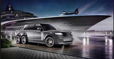Range-Rover-6x6-Luxury-Yachts-Companion-feature-image