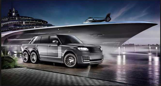 Range-Rover-6x6-Luxury-Yachts-Companion-feature-image