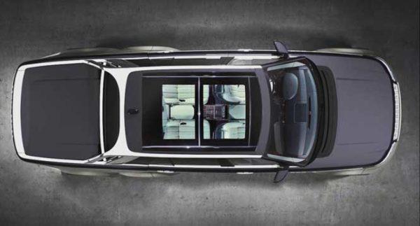 Range-Rover-6x6-SLT-Luxury-Yachts-Companion