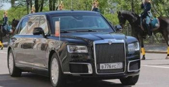 Russian-President-Vladimir-Putin-Limousine--feature-image-2018-News