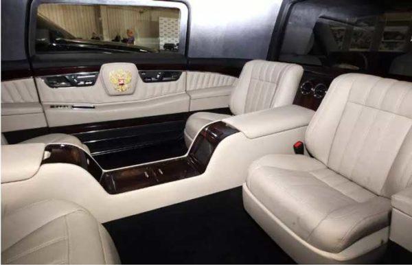 Russian-President-Vladimir-Putin-Limousine-interior-2018-News