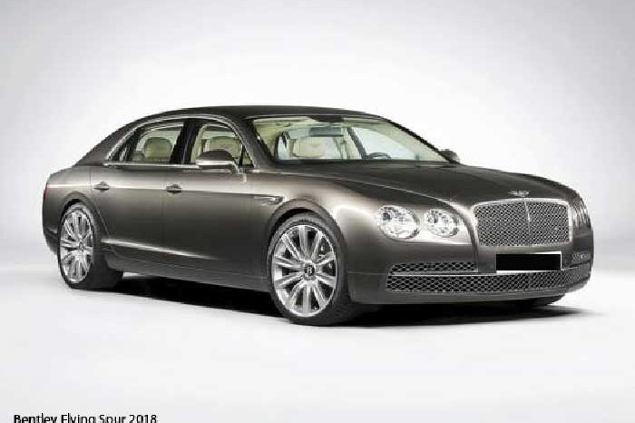 Bentley-Flying-Spur-2018-Feature-image