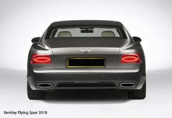 Bentley-Flying-Spur-2018-back-image