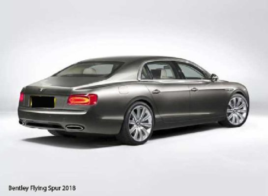 Bentley-Flying-Spur-2018-title-image