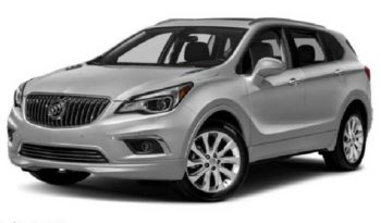 Buick-Envision-2018-Feature-image