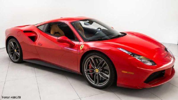 Ferrari-488GTB-2018-side-image