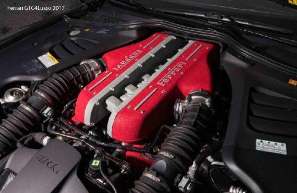 Ferrari-GTC4Lusso-2017-engine-image