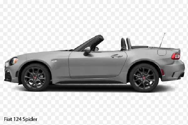 Fiat-124-Spider-2019-side-image