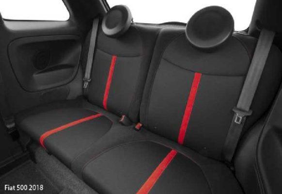 Fiat-500-2018-back-seats