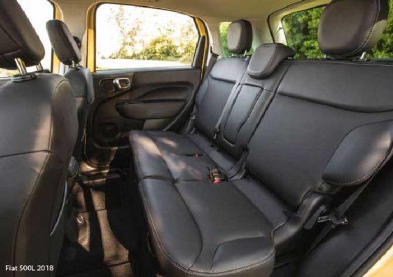 Fiat-500L-2018-Back-seats