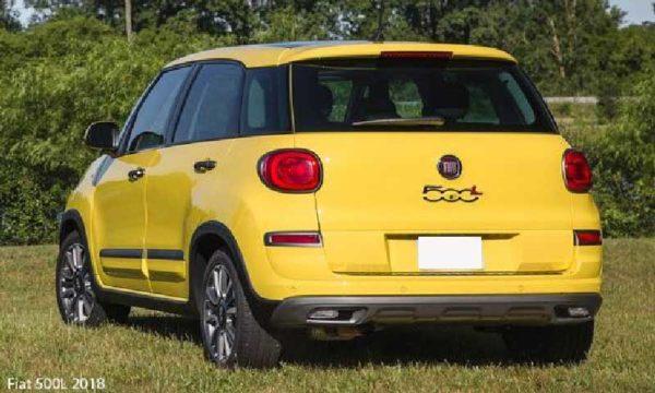 Fiat-500L-2018-back-image