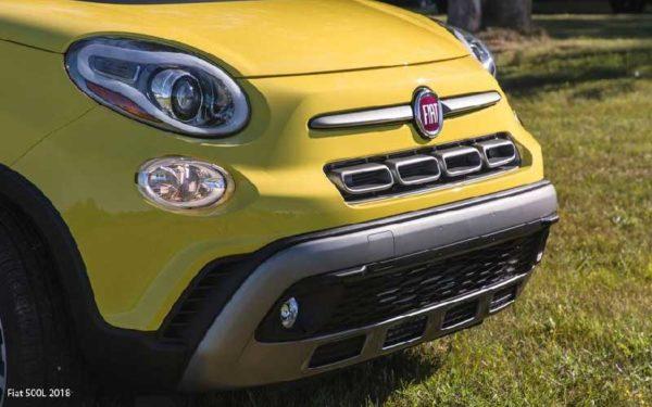 Fiat-500L-2018-front-image