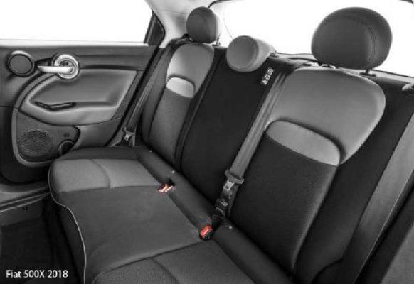 Fiat-500X-2018-back-seats