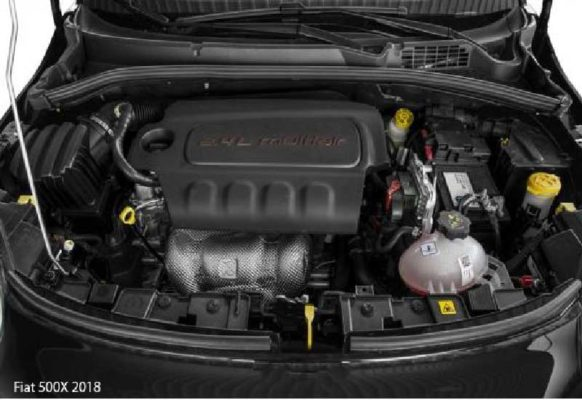 Fiat-500X-2018-engine-image