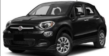 Fiat-500X-2018-feature-image