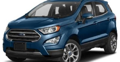 Ford-EcoSport-2018-Feature-image