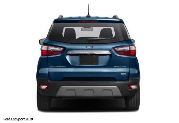 Ford-EcoSport-2018-back-image