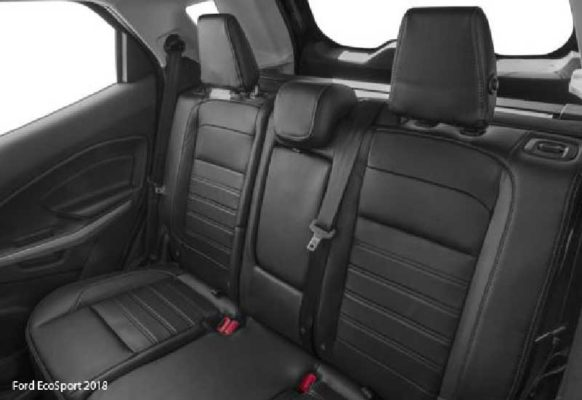 Ford-EcoSport-2018-back-seats