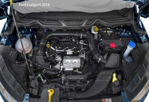Ford-EcoSport-2018-engine-image