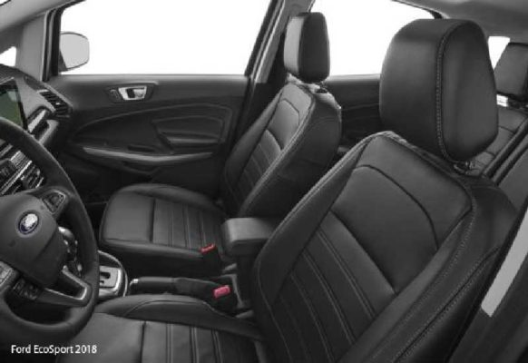 Ford-EcoSport-2018-front-seats