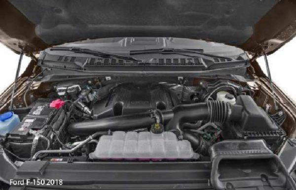 Ford-F-150-2018-Engine-Image